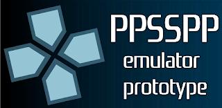 Tutorial Memainkan Games PSP Di komputer atau PC Dengan Mudah - ZGASPC
