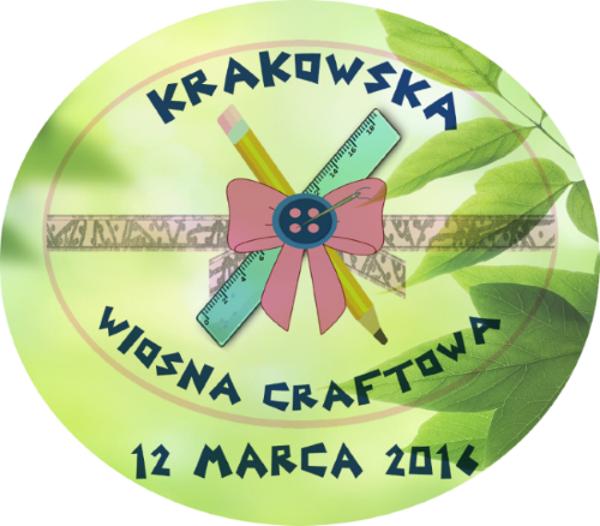 Krakowska Wiosna Craftowa