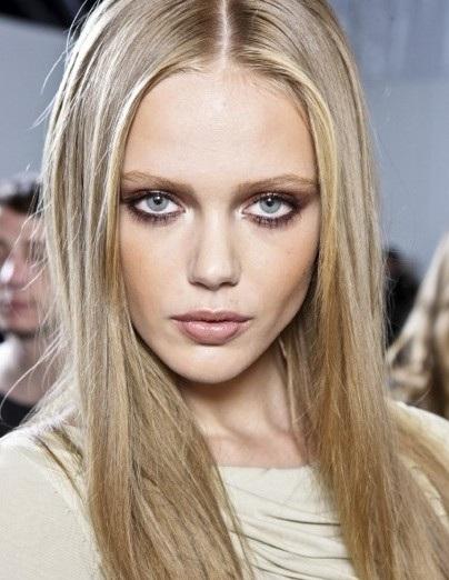 Hairstyle Ki Video : Long Hairstyles: Best Long Hair Styles