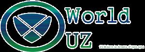 World UZ