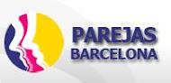 Página de contactos catalana.