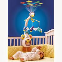 juguete bebe de 2 meses