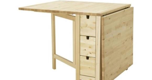 Decoracion mueble sofa mesa consola ikea - Mesa auxiliar malm ...