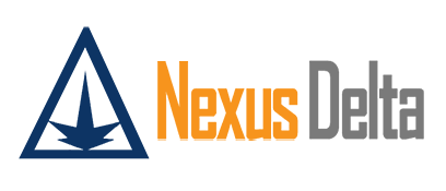 Team Nexus Delta