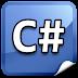 Descargate este Pack de tutoriales C# aprende el lenguaje de la Microsoft- Post Resuvido