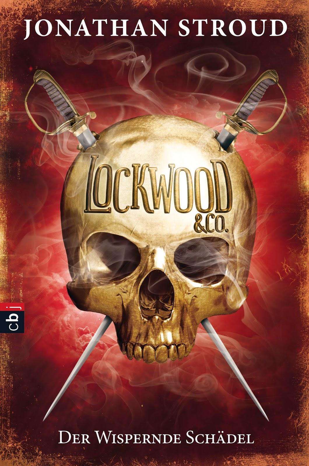 http://www.randomhouse.de/content/edition/covervoila_hires/Stroud_JLockwood_Co_02_-_Wispernde_146314.jpg
