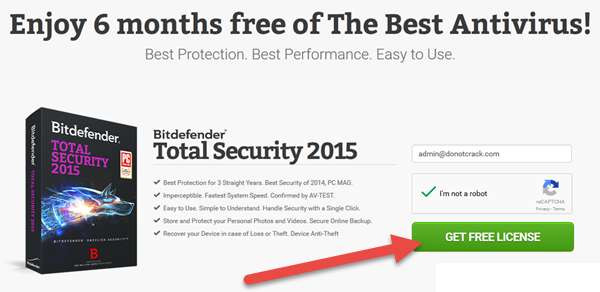 http://promoftheday.com/coupons/bitdefender-total-security-2015-free-6-months-license-key