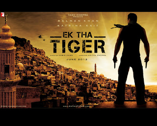 Ek tha tiger songs.pk download