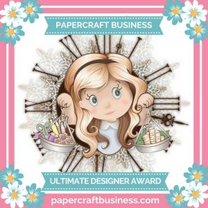 Papercraft Business Ultimate Designer