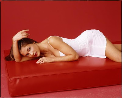 Maxim Magazine,Pretty Model Photoshoot,Model, Alyssa Milano