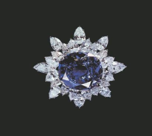 ever diamonds auction graff at wittelsbach sold diamond expensive most