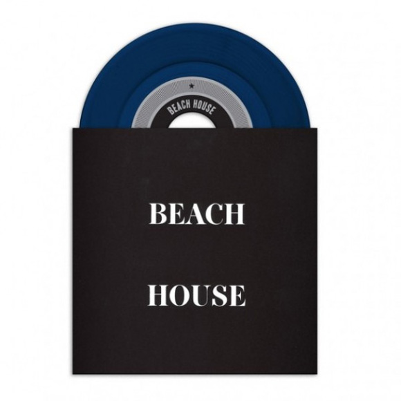 "Beach House - ""Equal Mind"""