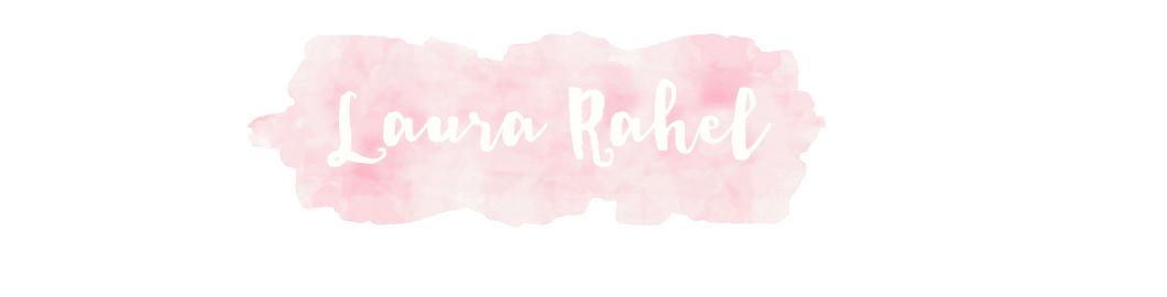 Laura Rahel