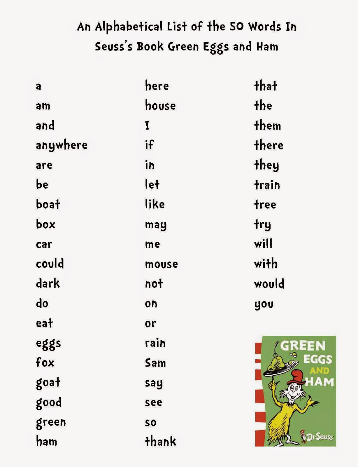 Worksheets List Of Rhyming Words In English word work book neuer monoberlin co book