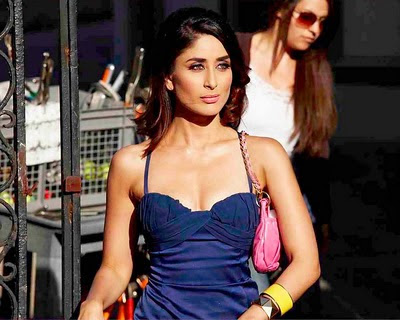 Kareena Kapoor Hot Wallpapers In Bikini. hair kareena kapoor hot