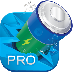 Battery Saver Pro v1.1.2