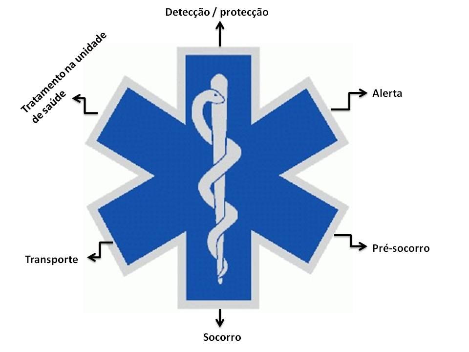 O enfermeiro e a prática da eutanásia implicações profissionais 9