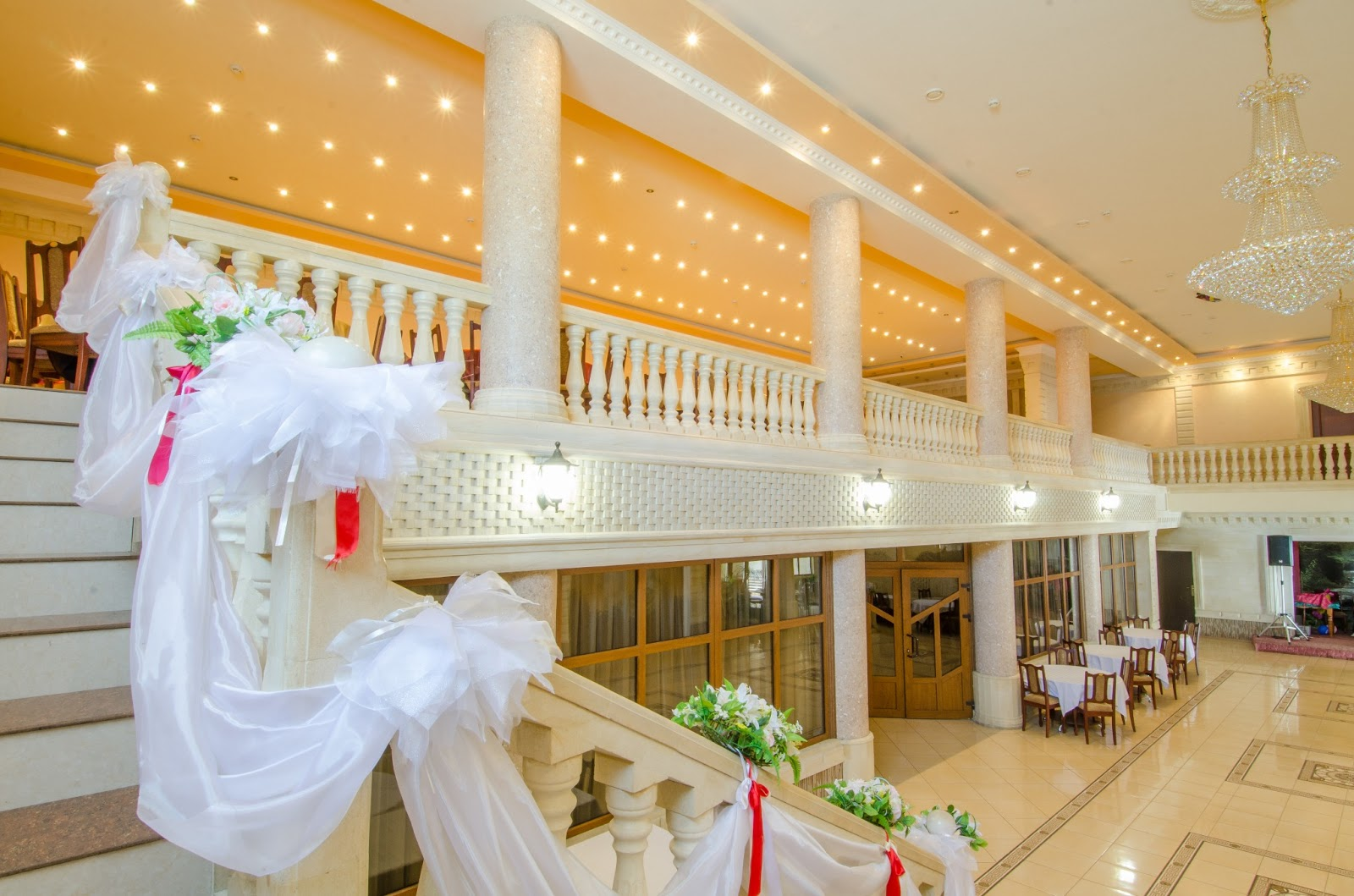 Рестораны чалтыря для свадьбы фото