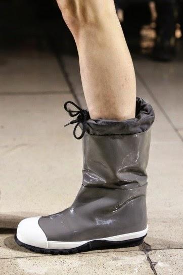 Miu-Miu-katiuskas-wellington-elblogdepatricia-shoes-calzado-scarpe-calzature