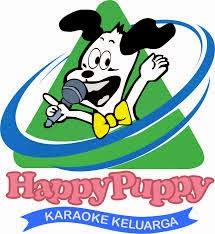 Lowongan Kerja Reception / Kasir di Happy Puppy – Semarang