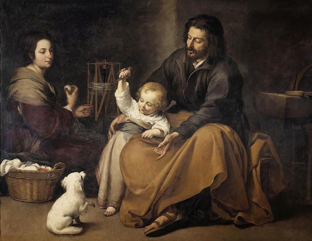 RESGATE-FAMILIA-CRISTA