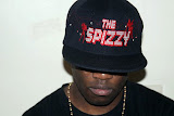 THE SPIZZY