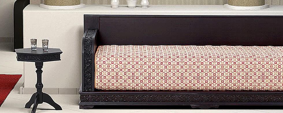d coration salon marocain d coration pour salon marocain. Black Bedroom Furniture Sets. Home Design Ideas