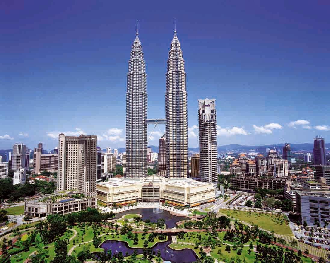 7 Senibina Ajaib Di Malaysia Buat Anda Rasa Bangga Selongkar10