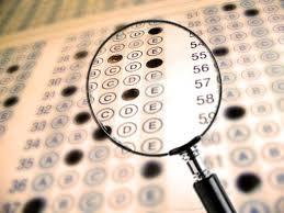 Adakah Ujian Nasional di Luar Negeri?