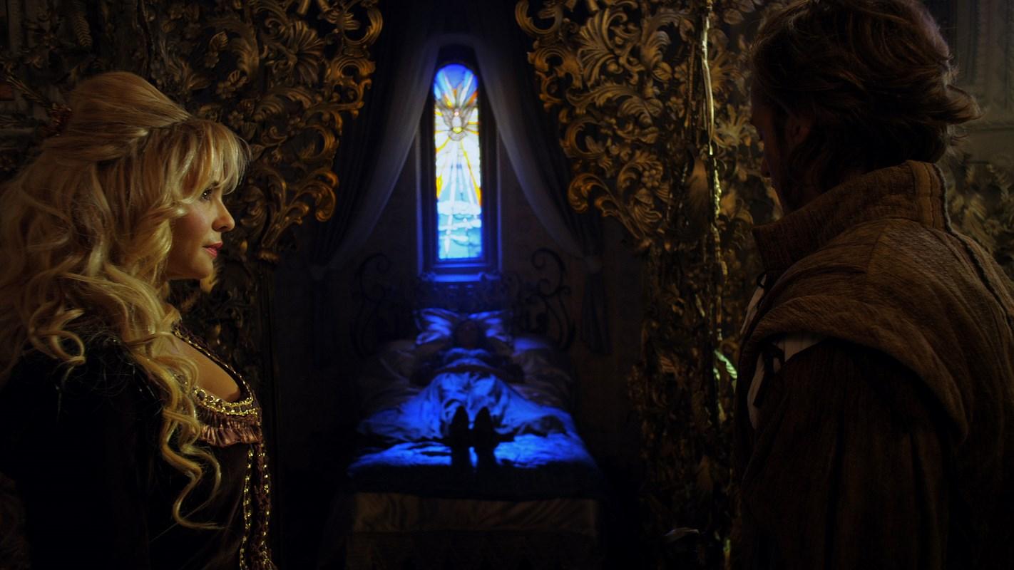 Maleficent 2014 Free Full Movie Watch Online  DoMovies