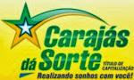 PATROCINADOR OFICIAL MARABÁ SOCIETY