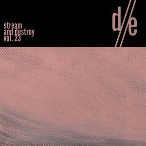 Featured D//E Playlists