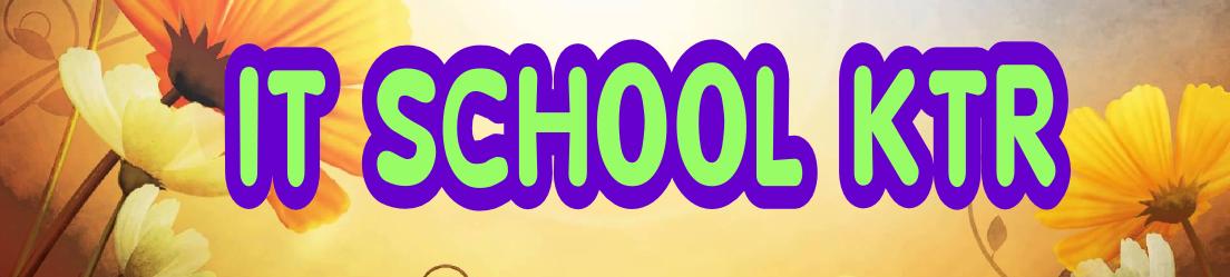 itschoolkottarakkara
