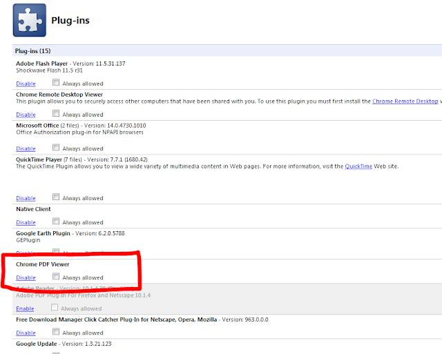 How to Add a PDF Viewer in WordPress - Beginner's