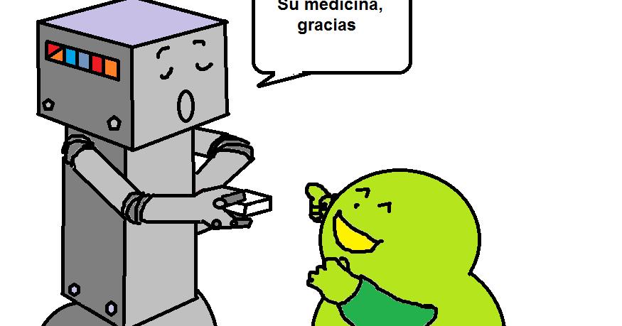Mi diabetes y mi p ncreas noticia el mara n estrena un for Cajeros automaticos cerca de mi