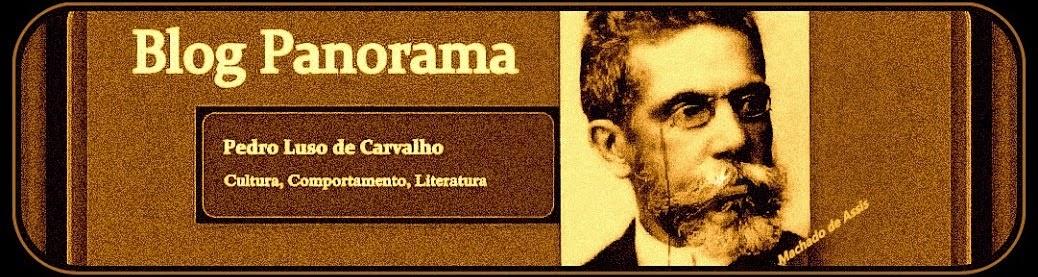 blog PANORAMA
