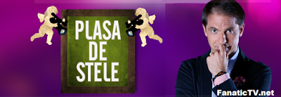 plasa de stele 8 mai Cristina Stamate si Andreea Tonciu 2012 video reluare farse