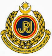 JPJ Nafi Bertindak Kejam Saman Lori Bawa Bantuan Banjir