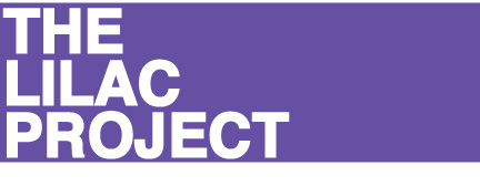 The Lilac Project