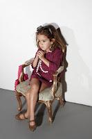Enfants%2BLanvin-childrens-line-9 >Avec Lanvin Petite elle a tout d'une grande