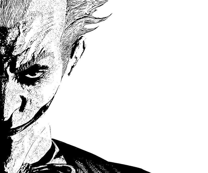 batman-arkham-city-joker-terror-coloring-pages