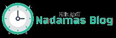 Nadamas Blog