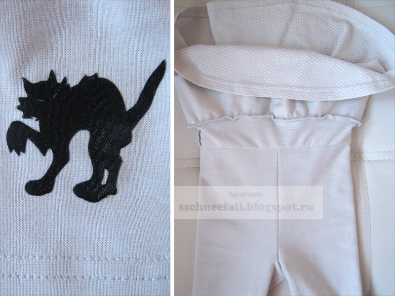 jubka-losiny-handmade-google