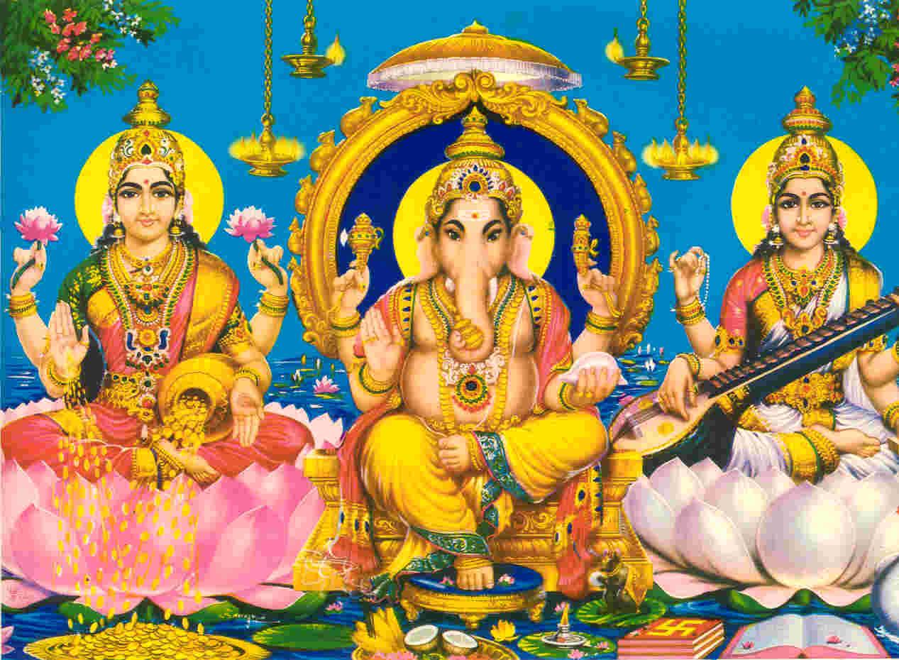 Steffie 39 s blog lijden hindoe stische rituelen - Images of hindu gods and goddesses ...