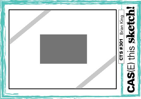 Sketch #301 до 20/12