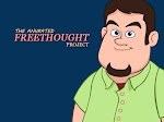 ATHEIST ANIMATORS : The Animated Freethought Project