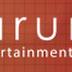 Lowongan Kerja di Varuna Entertainment Inc - (penempatan pulau jawa - bali)
