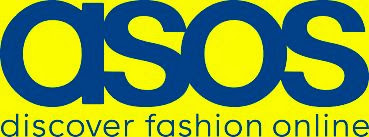 ASOS Printable Coupons