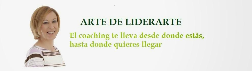 El Blog de LiderArte - Beatriz Molina