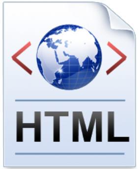 contoh makalah, makalah komputer, contoh makalah programming, makalah pemrograman